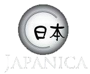 Japanica Steakhouse and Sushi | Tallahassee, FL